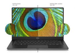 Home 64 by Dell Xps 13 9360 Intel Core I5 7200u 2 5ghz 13 3 U201d Full Hd