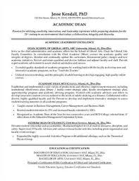 Sample Resume For College by College Advisor Resume Best Resume Collection
