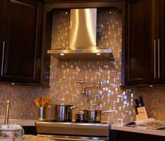 decorative stained glass tile backsplash kitchen ideas kitchen4 jpg kitchen back splash pinterest kitchens