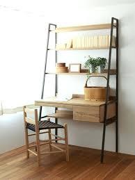 great desk over desk storage shelf desk shelf storage small desktop inside desk with shelves above designs
