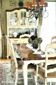 Country Style Dining Room Table Sets Country Kitchen Table Sets Country Style Dining Table And Chairs