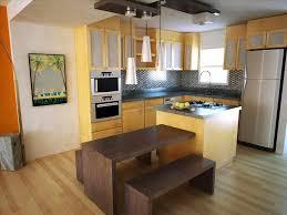 kitchen breakfast room designs kitchen kitchen picturesque open plan dining room designs ideas
