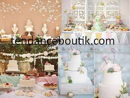 id e original mariage gateau de mariage original et idee decoration table gateau mariage