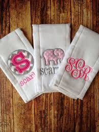 Personalized Gifts Baby 48 Best Baby Love Images On Pinterest Baby Burp Cloths Burp