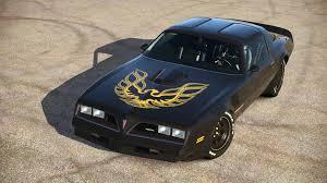 Pictures Of Pontiac Trans Am Pontiac Trans Am Firebird Emblem Emblems For Gta 5 Grand Theft