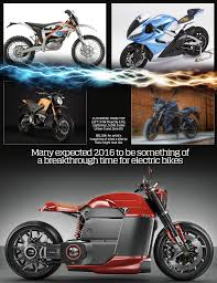 bmw bicycle for sale the silent rise of the electric bike australian motorcycle news