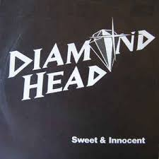 Shoot Out The Lights Diamond Head 2 Shoot Out The Lights Vinyl At Discogs