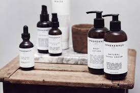 six norwegian skincare brands you u0027ll love