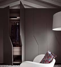 Indian Bedroom Wardrobe Designs by Wardrobe Designs For Bedroom Indian Laminate Sheets Wardrobe