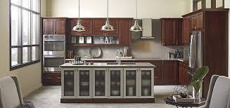 thomasville cabinets home depot making nice room thomasville kitchen cabinets kitchen design
