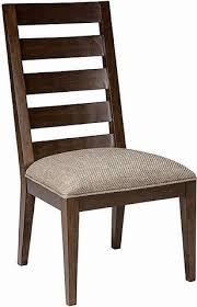 Thomasville Patio Furniture by Studio 1904 Leg Dining Table 85221 752 Thomasville Furniture