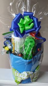 virginia gift baskets 94 best themed gift basket ideas images on gifts gift