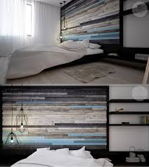 Different Wall Textures by Bedroom Wall Textures Ideas U0026 Inspiration