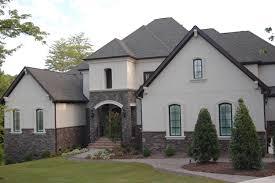 arh plan huntington 1064f exterior 12 roof u003d owens corning