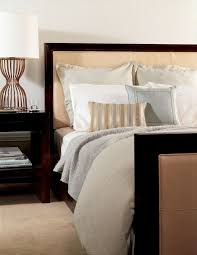 Upholstered Bedroom Furniture by 125 Best Bedroom Havens Images On Pinterest Sheffield Master