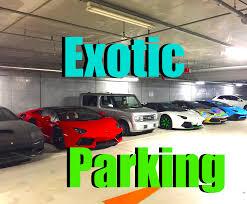 crazy tokyo parking garage mind blown youtube crazy tokyo parking garage mind blown