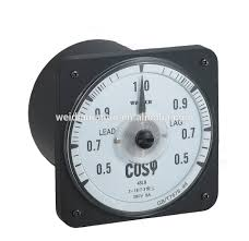 glass transparency meter glass transparency meter suppliers and