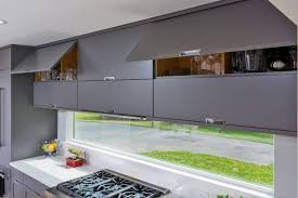 How To Make A Galley Kitchen Look Larger Kitchen Expansion Making A Kitchen Larger During A Remodel