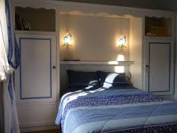 chambre d hote pour in sur sioule chambres d hôtes du courtiau chambres louchy montfand auvergne