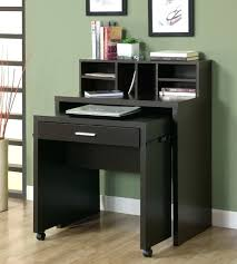 Executive Desk With Computer Storage Executive Desk With Computer Storage