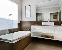 houzz bathroom designs bathroom designs at modern houzz best collection 1024 819