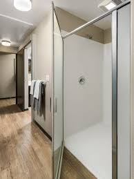 etched glass shower door designs 66 best products by coastal industries inc shower doors images