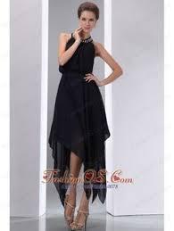 formal evening cocktail dress vintage maxi evening dresses vintage