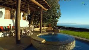 beautiful house 3349 cliff dr santa barbara ca 93109 home