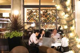 best restaurants for new year u0027s eve dinner in los angeles 93 1