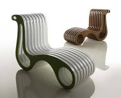 Chairs To Buy Design Ideas Living Room Rocking Chairs Chair Eco Furniture Design Ideas