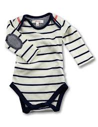 Cute Clothes For Babies Want For Benny I Love The Elbow Pads Who Says Boy Clothes Aren