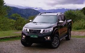 nissan truck 2018 nissan frontier cd 4x4 2018 preço r 166 700 reais brasil car