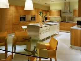 Before And After Kitchen Cabinets Painted Kitchen Painting Melamine Cabinets How To Paint Pressed Wood Diy