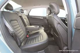 mitsubishi adventure 2017 interior seats 2013 ford fusion hybrid interior dashboard and seats picture