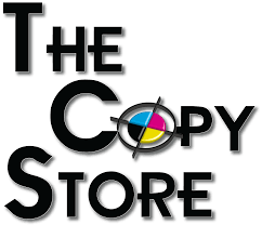 the copy store copies made easy