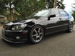 slammed lexus is350 lexus is forum view single post the slammed aggressive