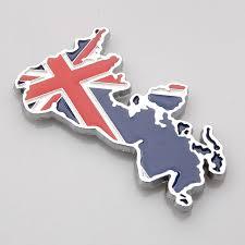 lexus badge uk online buy wholesale land rover badge from china land rover badge