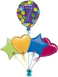balloon delivery dc number 1 balloon bouquet balloon gift bouquets designer