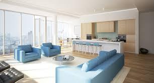 Luxury Livingrooms by Modern Living Room Interior 3d Model
