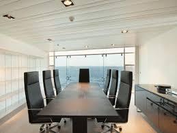 Cheap Interior Design Ideas by Interior Architecture And Interior Design Jobs Decoration
