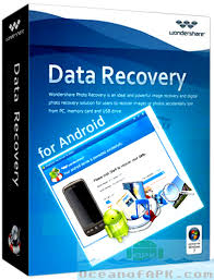 wondershare apk android data recovery apk free