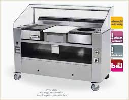 materiel professionnel cuisine occasion materiel de cuisine professionnel occasion supérbé materiel