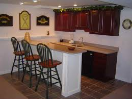 basement kitchen design inspiring well basement kitchen ideas