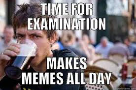 Lazy College Senior Meme - lazy college senior memes quickmeme