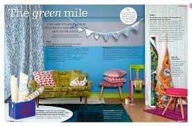 home design journal home design magazines artichoke u issue with home design magazines
