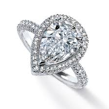 michael b engagement rings browse michael b engagement rings wedding rings jewelry