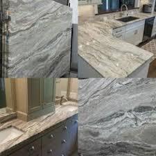 fantasy brown seattle granite countertops marble countertops