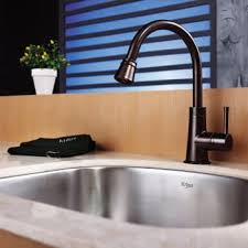 Kitchen Faucets Canadian Tire Bathroom Faucets Canadian Tire Kitchen Faucet Canadian Tire