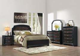 Bedroom Sets San Antonio Wonderful Bedroom Sets San Antonio On Home Decorating Ideas With