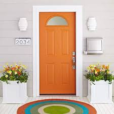 30 best exterior paint ideas images on pinterest exterior paint